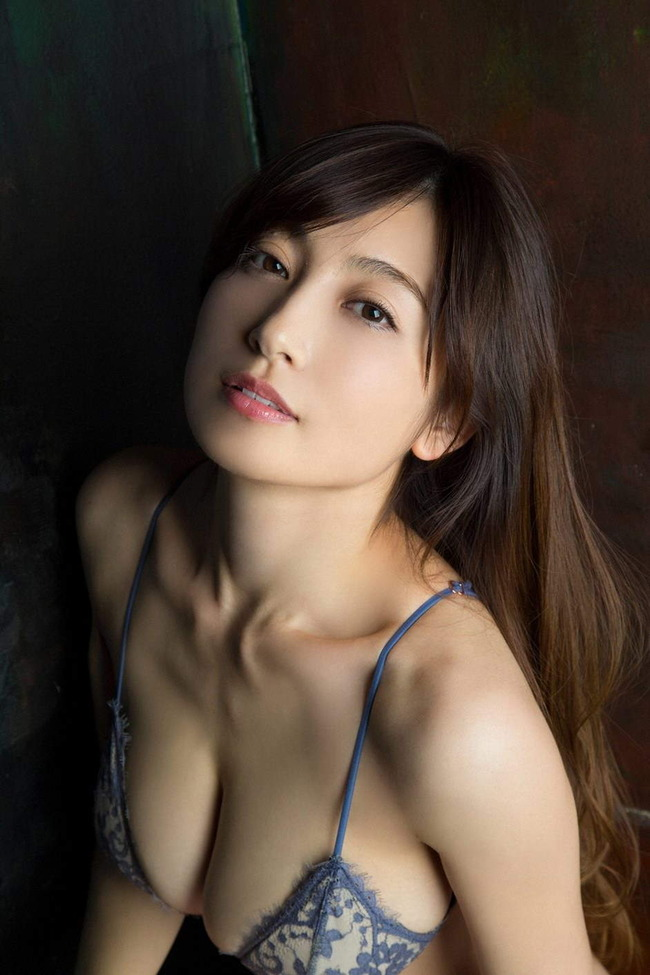 kumada_youko (15)