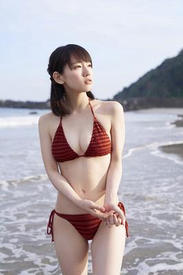 yoshi_oka (34)