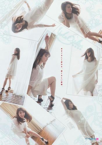 ooshima_yuko (3)