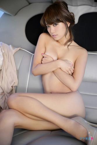 koizumi_azuazu (54)