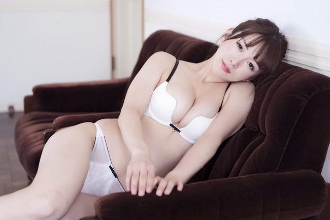 sono_miyako (2)