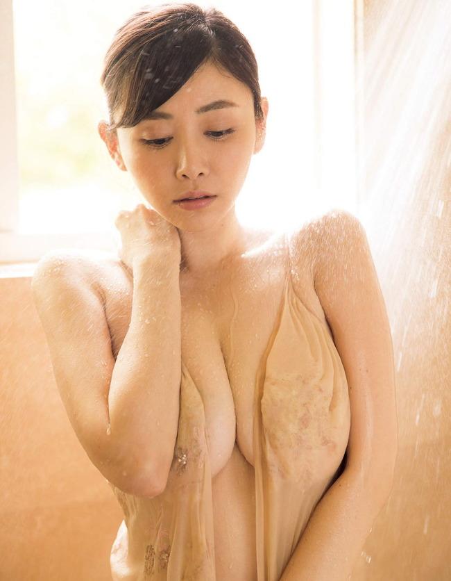 sugihara_anri (36)