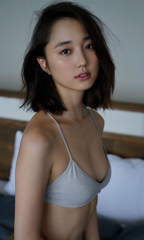 suzuki_yuna (2)