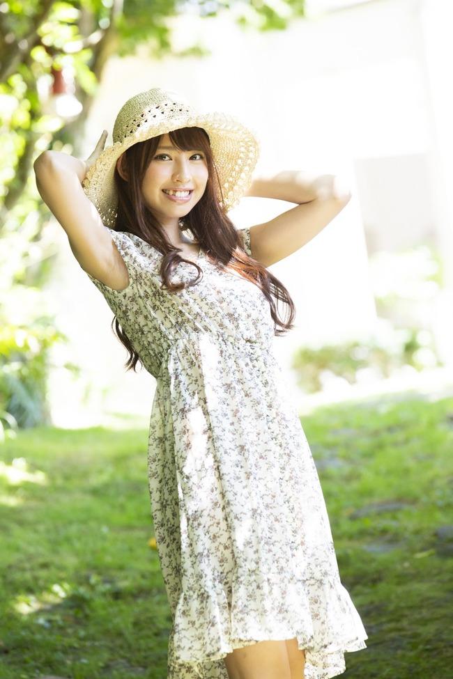 okiguchi_yuna (9)
