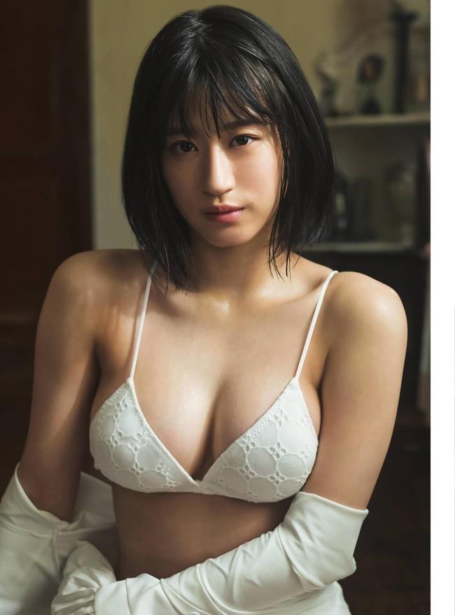 jyounishi_rei (10)