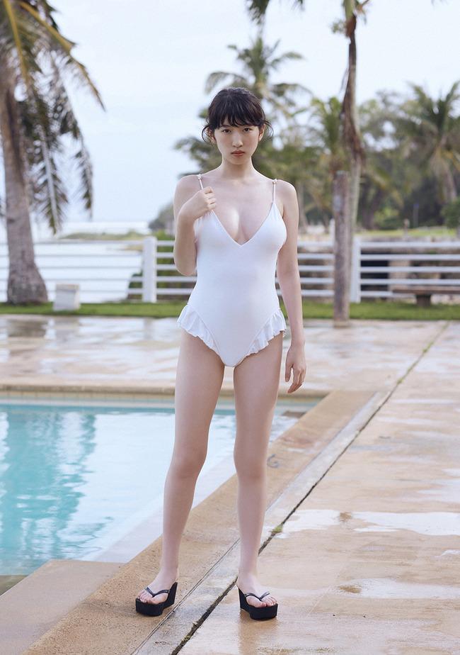 hibi_mikoto (18)