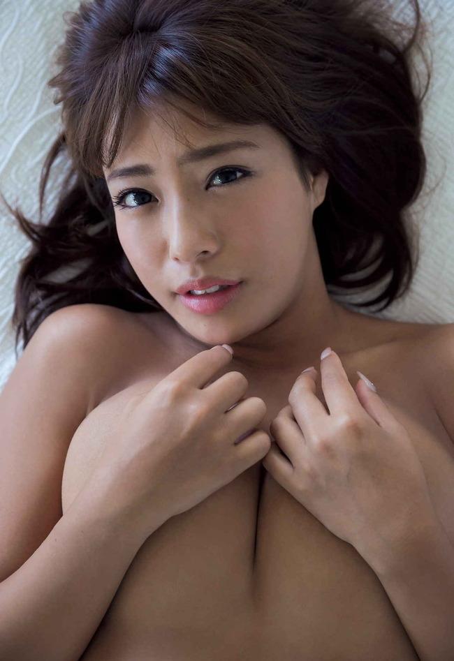hashimoto_rina (17)