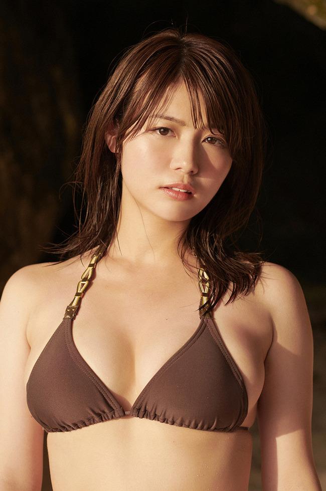 iguchi_ayako (10)