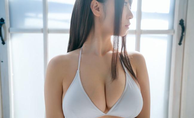 伊織もえ Hカップ エロい (23)
