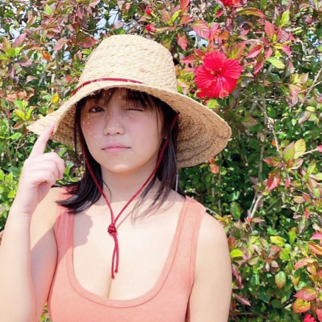 ohara_yuno (24)