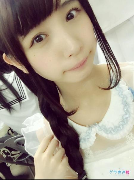 hanemiya_chihiro (1)