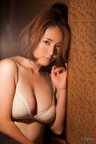 isoyama_sayaka (104)