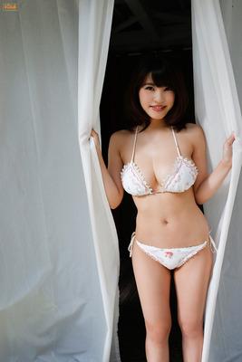 kishi_asuka (48)