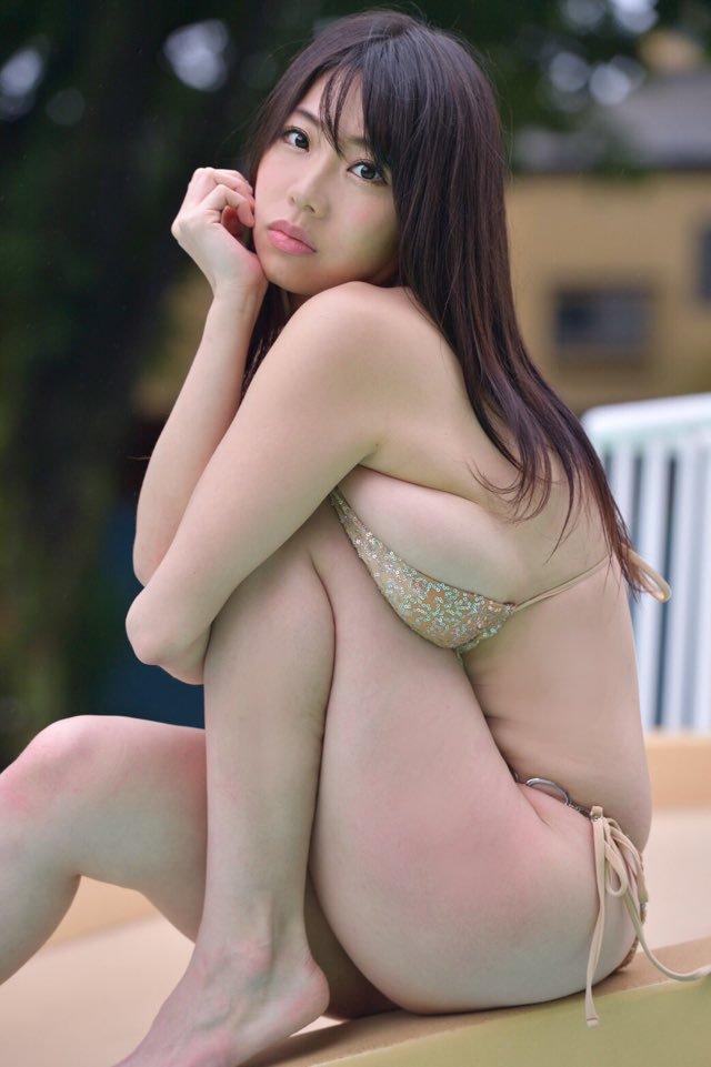 suzuki_fumina (22)