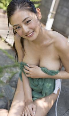 katayama_moemi (43)