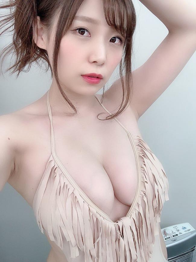 mitsui_risa (35)