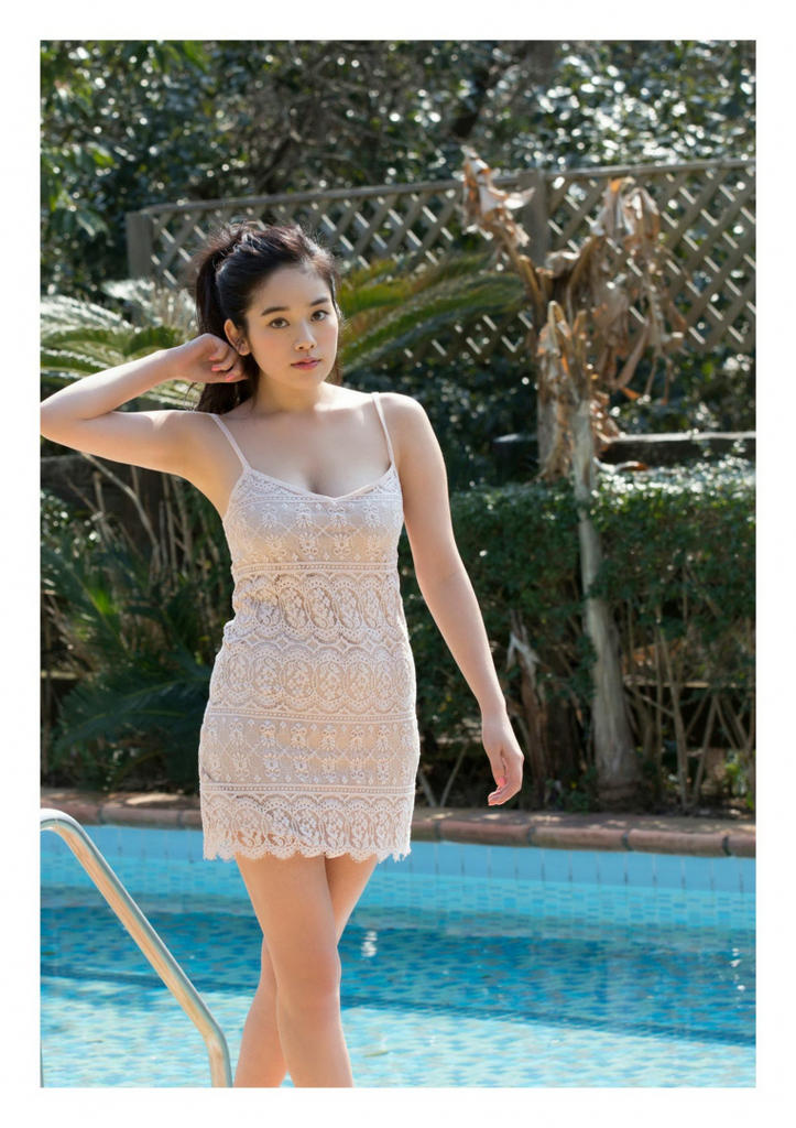http://livedoor.blogimg.jp/frdnic128/imgs/e/7/e74c2788.jpg