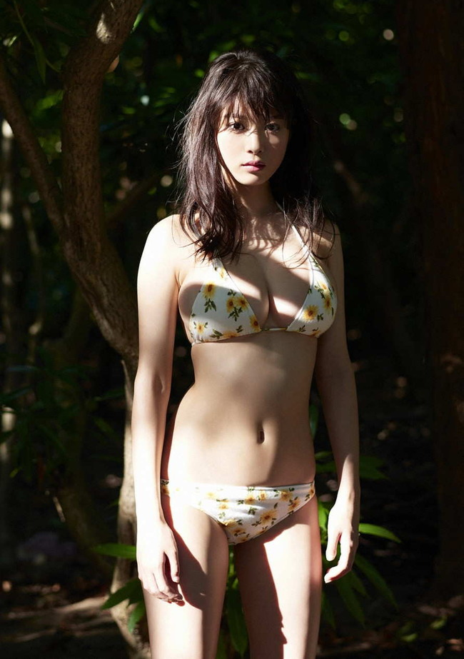baba_fumika (35)