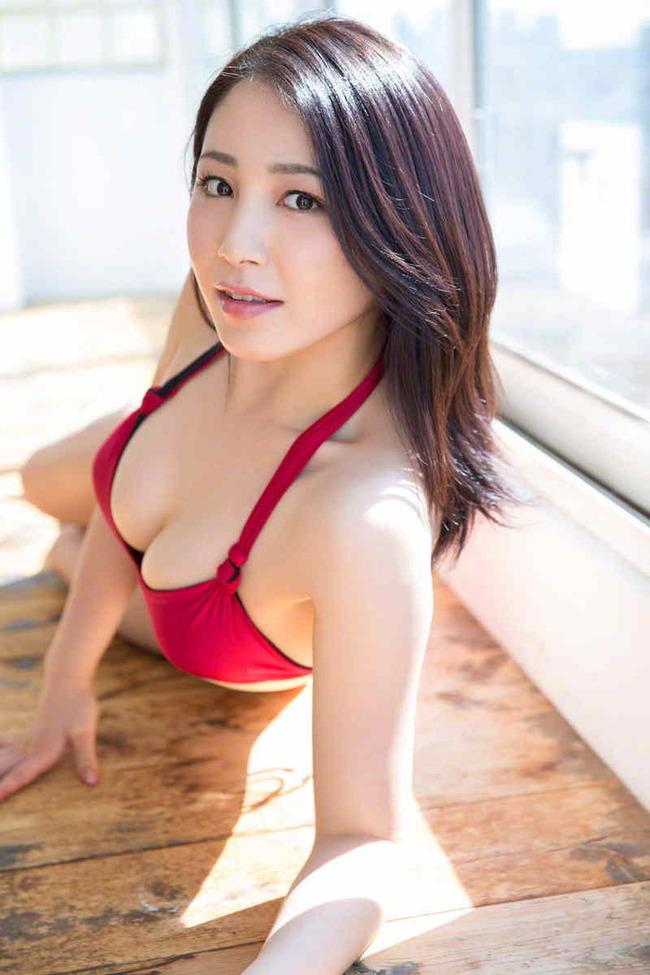 kikkawa_yuu (25)