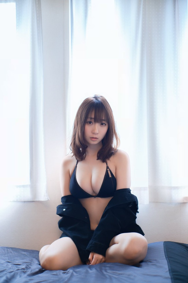 iori_moe (13)
