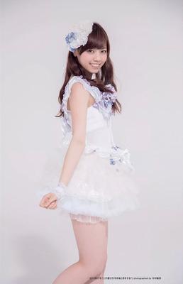 nishino_nanase (14)