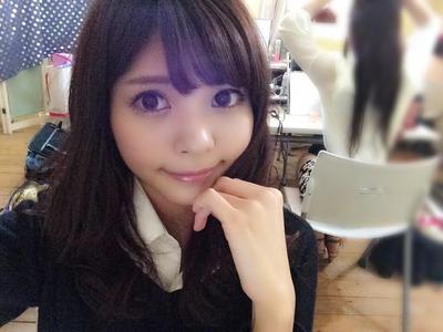 nishitani_mashiro (7)