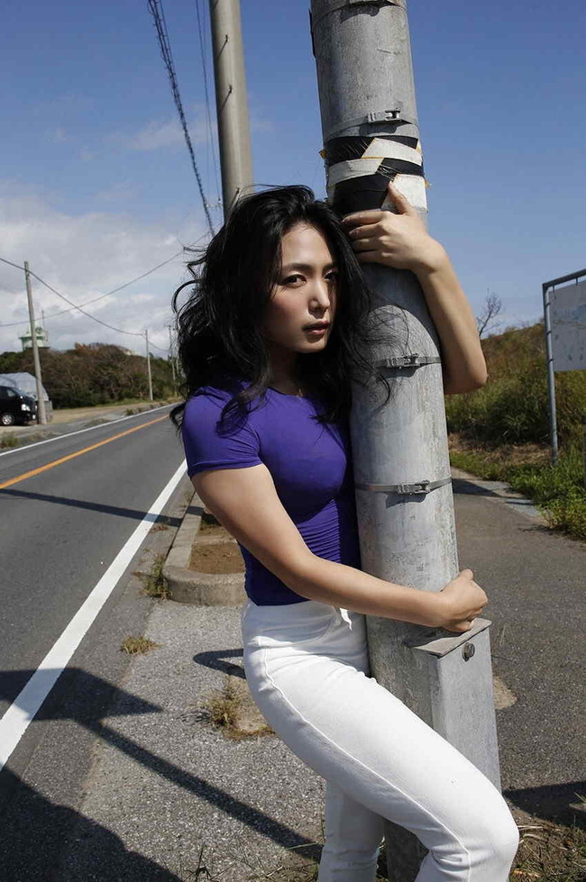 kawamura_yukie (25)