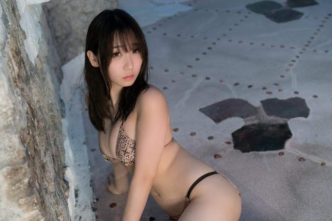 iori_moe (43)