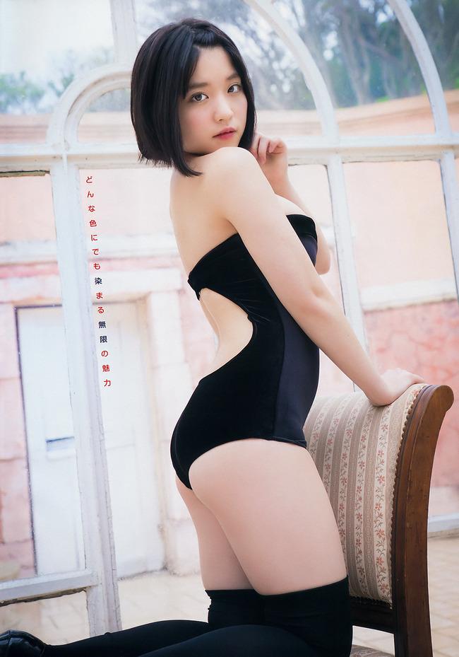 nemoto_nagi (3)