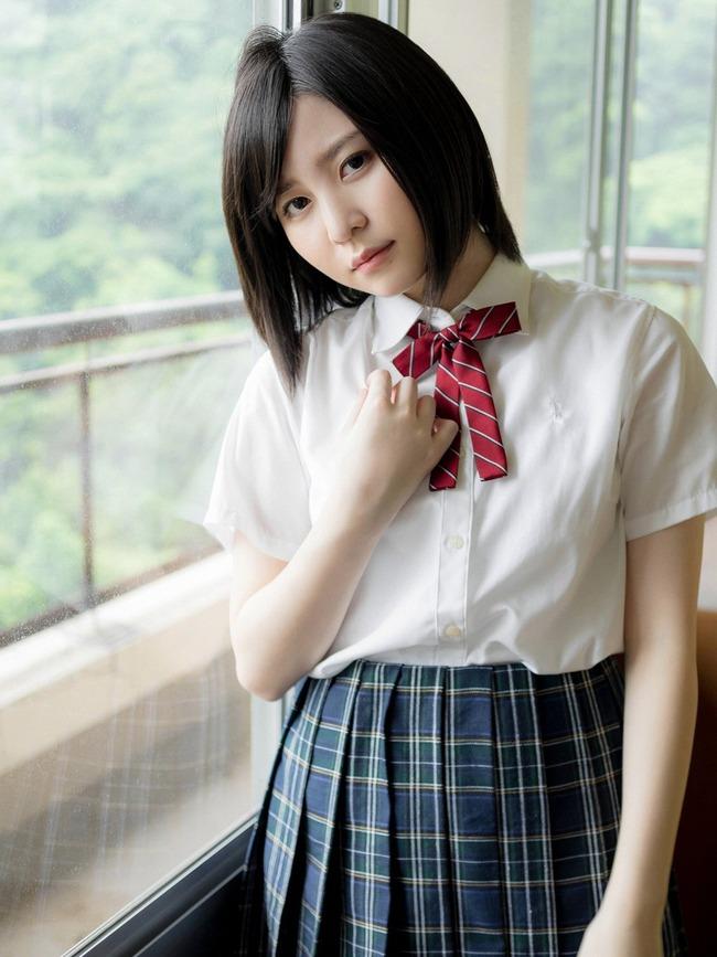 iwata_karen (14)