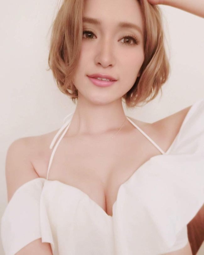 kana (24)
