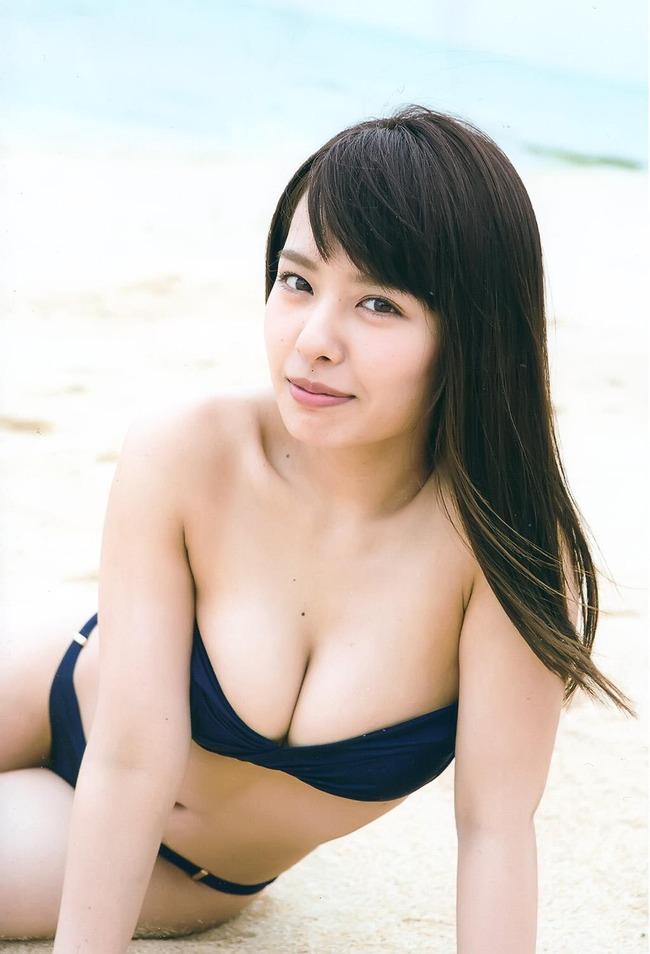 yamada_nana (1)