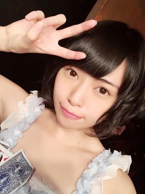 takiguchi_hikari (38)