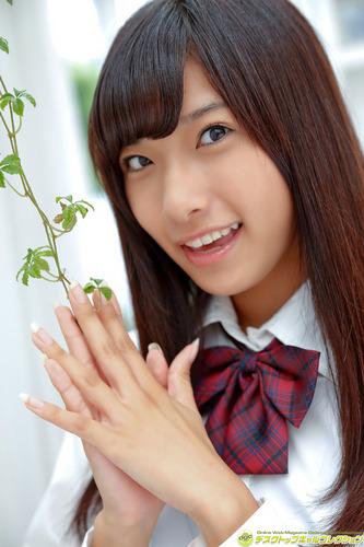 morikawa_ayaka (28)