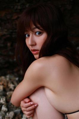 sugimoto_yumi (7)