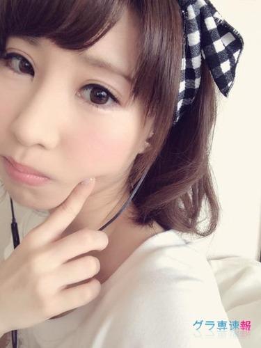 ayame_syunka (24)