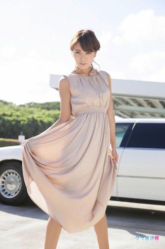 koizumi_azuazu (46)