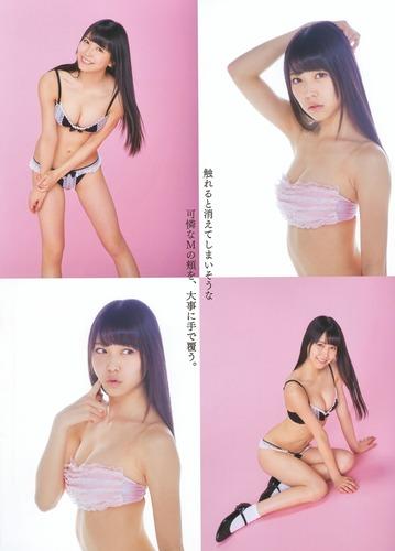 shiroma_miru (20)