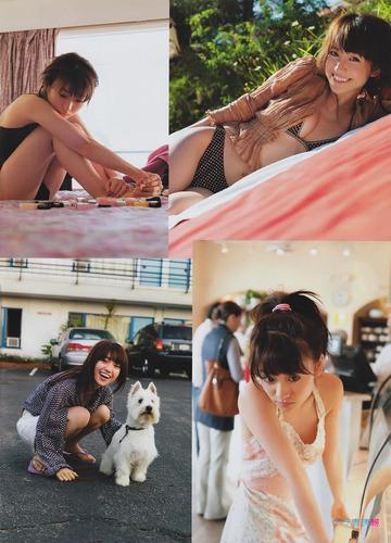 ooshima_yuko (19)