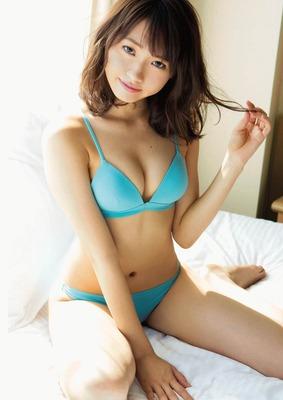 kizaki_yuria (1)
