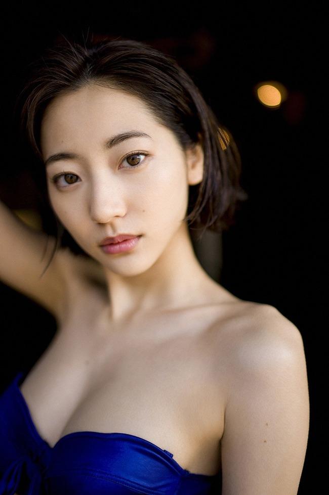 takeda_rena (43)