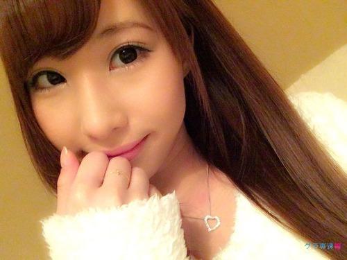 ayame_syunka (10)