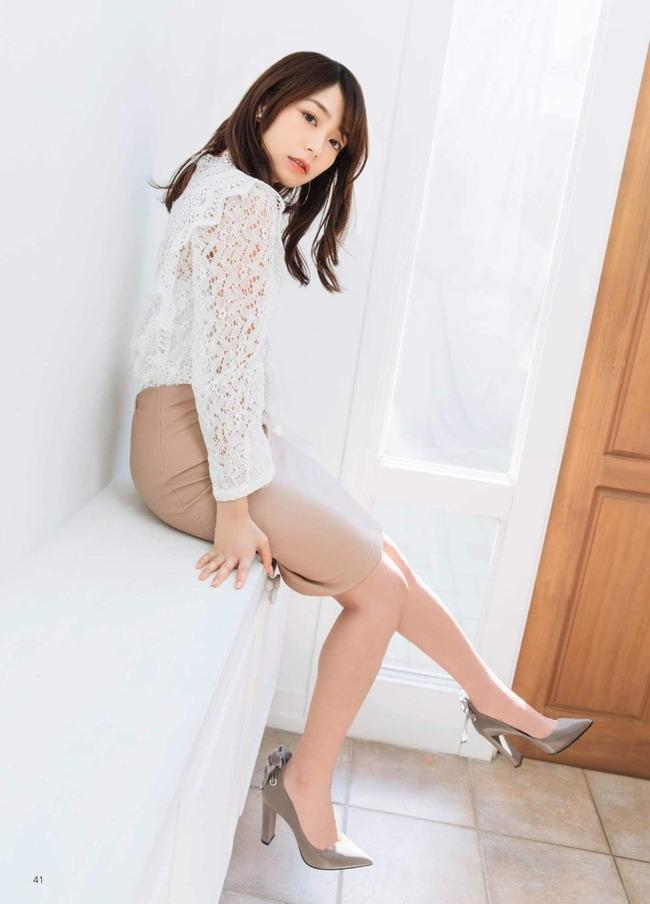 ugaki_misato (36)