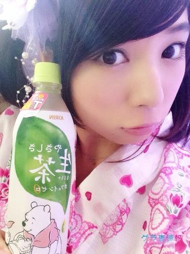 satou_yume (22)