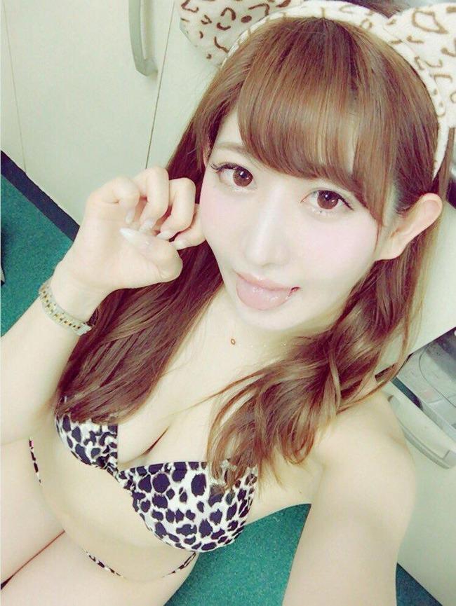 tukishiro_mayu (4)
