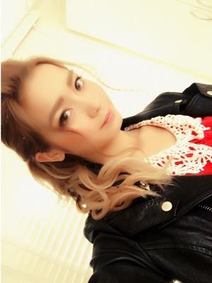 tooyama_akane (9)
