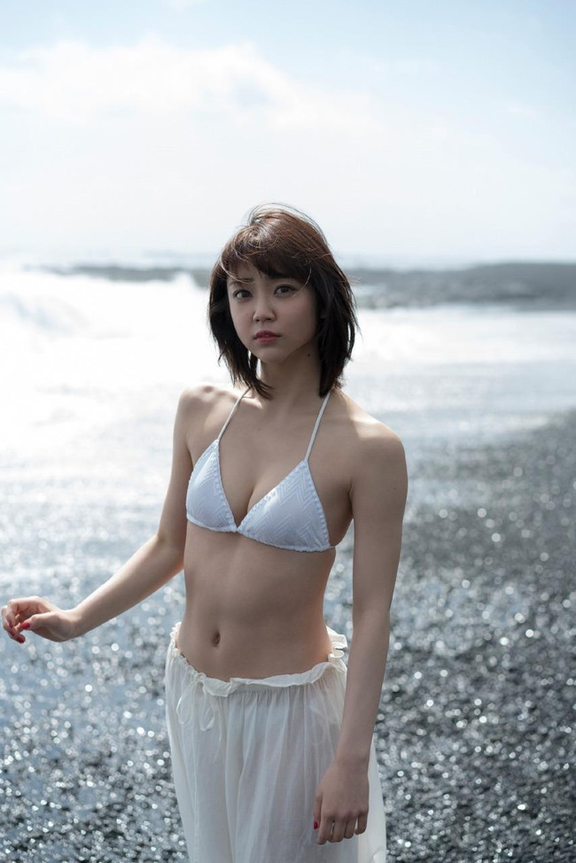 yamaya_kasumi (14)