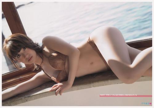 ooshima_yuko (28)