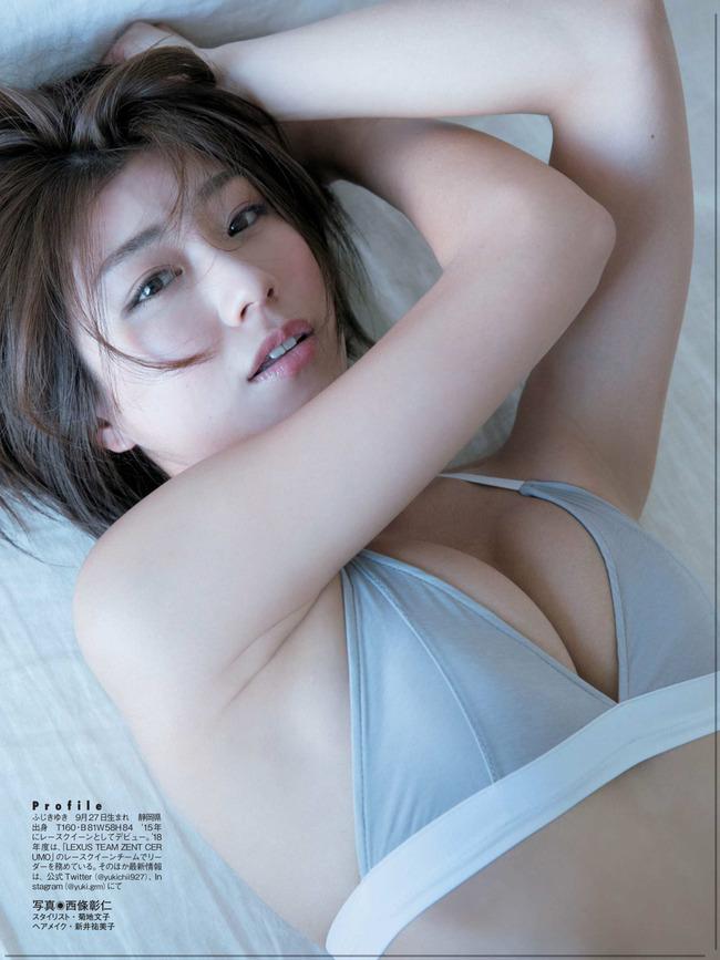 fujiki_yuki (27)