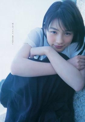 sakurai_hinako (4)
